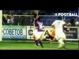 • | Evening football | • Hulk Season 2012-2013 | •