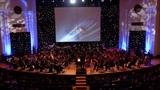 Aram Khachaturian - Sabre Dance - Armenian National Philharmonic Orchestra - Cond. David Marukhian