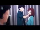 Ao Haru Ride   Anime vine