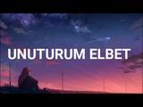 Rafet El Roman - Unuturum Elbet (Lyrics