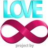 IMAGE LOVE project by Aurika Shapovalova
