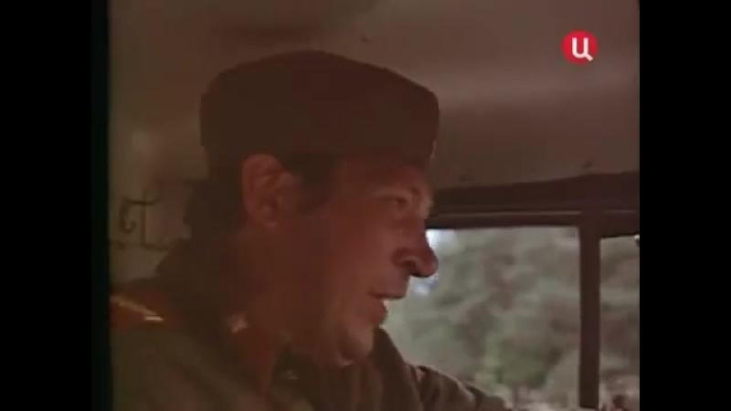 Вернёмся Осенью киноповесть, 1979, полная версия, HQ