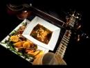 Бозбаш с Шах-Гусейном, Азербайджанский классический суп. Приятного просмотра
