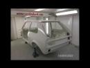 1983_VW_Golf_GTI_Mk1_Restoration_Project