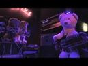 TEDDY BEAR ORCHESTRA @ Eli's Mile High Club
