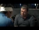 Городские шпионы 1 4 серии 2013 WEB DL 1080p