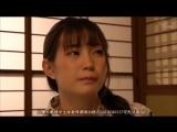 Mitani Akari PornMir, Японское порно вк, new Japan Porno Married Woman, Incest, Drama, Old Man