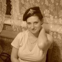 Наташа Стрельцова, 18 августа 1986, Москва, id209149396