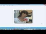 Мини отзыв о курсе Юлии Литвиной Adobe Photoshop CS5