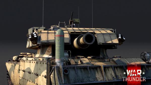 War Thunder Centurion AVRE 165mm! 21 КГ, мать его тротила!