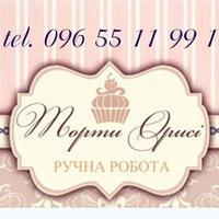 club42519989