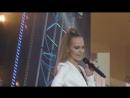 Глюкoza - Партийная зона Муз.Тв. Май 2018 Москва