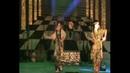 танец в Намангане яблочки