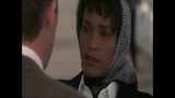 Whitney Houston - I Will Always Love You Final Scene of The Bodyguard