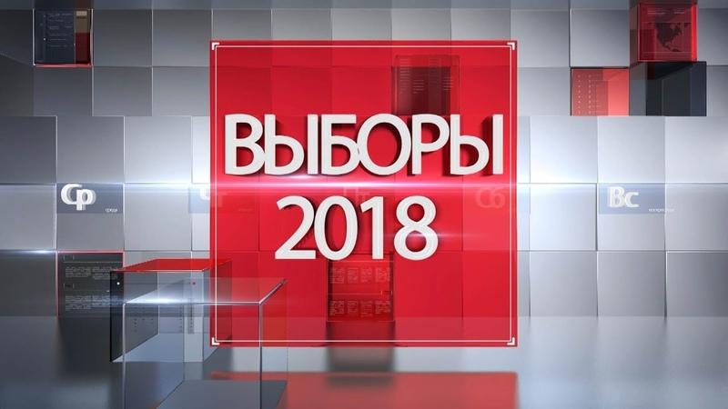 Свою гражданскую позицию выразили Н Суровцева и Р Махмутов