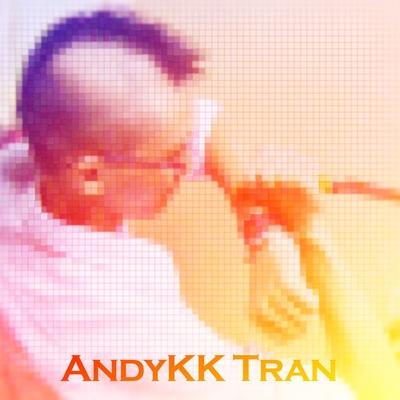 Andykk Tran, 3 июля 1973, Сургут, id190487659