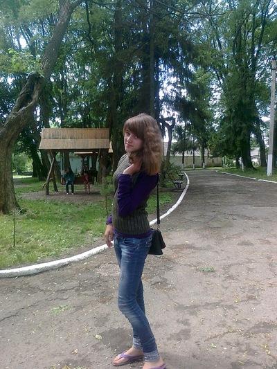 Наталья Сереброва, 4 сентября , Самара, id162460652