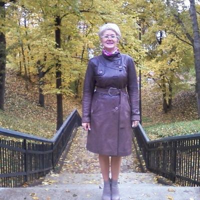 Наташа Подовалова, 20 февраля , Казань, id86646348