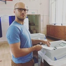 Денис Дмитриев фото #31