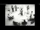 Czesław Niemen - Klęcząc Przed Tobą