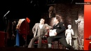 Сергей Астахов в спектакле Что творят мужчины