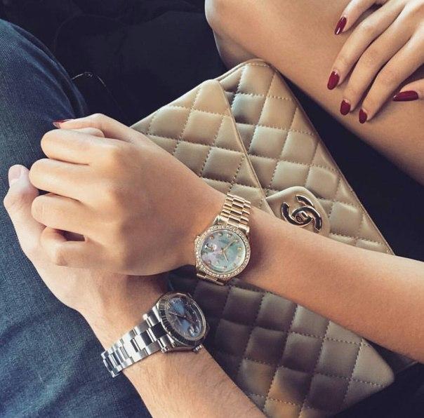 Никогда не поздно стать тем человеком, быть которым вы всегда мечтали.