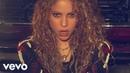 Shakira Maluma Clandestino Video Oficial Official Music Video ft Maluma