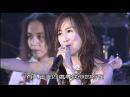 2009.7.26 Live 水の星へ愛をこめて 森口博子