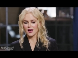 Karyn Kusama Nicole Kidman Talk L.A.P.D. Crime Thriller Destroyer - TIFF 2018
