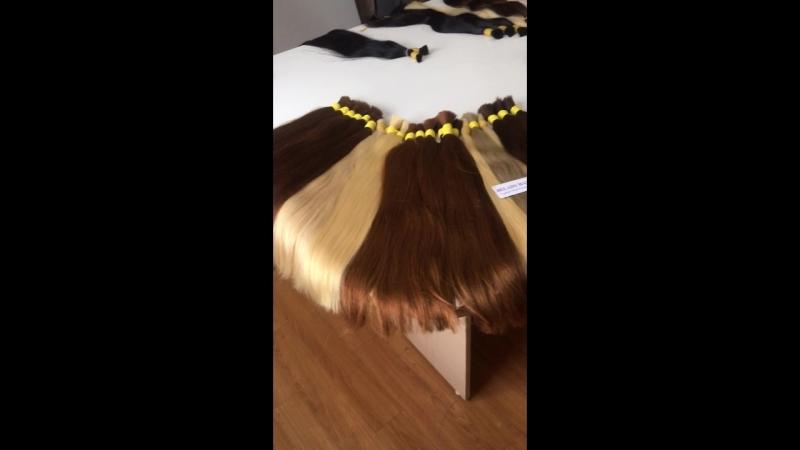 Color hair Beladyhair
