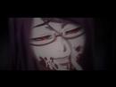 Rize Kamishiro Tokyo Ghoul Anime vine