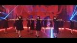 【MV】TruePurpose(Short ver.) / NMB48 Team M[公式]