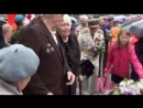 Клип Александра Соловьева Так живём! . Премьера песни автора-исполнителя Алексея Подшивалова