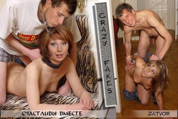 russkie-svetlani-i-seks