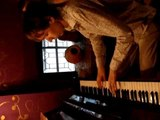 Ormatie - American Girl (Ilya Malyuev Improvisation)