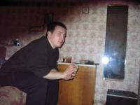 Михаил Карев, 9 августа 1986, Москва, id171618540