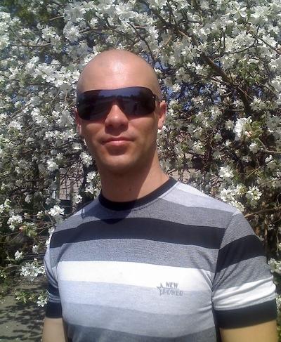 Игорь Коваленко, 9 марта , Волгоград, id45945386