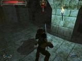 Blade of Darkness: Gameplay [ KILLSHOTS w/SlowMo bits ]