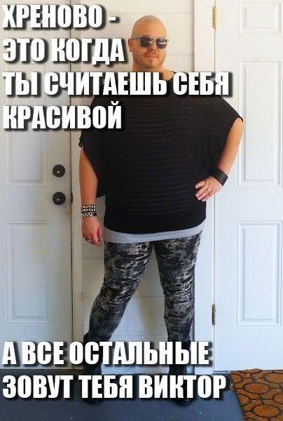 rPeWEBupskA.jpg