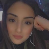 LauraSevyan