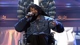 Snoop Doggy Dogg - Murder Was The Case (Live)