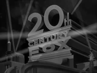 O Beijo da Morte 1947 Leg com Victor Mature, Brian Donlevy, Coleen Gray