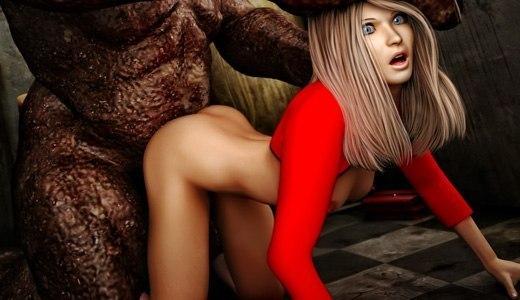 Секс колдуньи с монстром. порно с монстрами бесплатно. Sign Up. RSS.