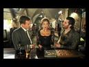Фильм Лондонские поля - Трейлер на русском 2018 | Триллер, детектив, криминал