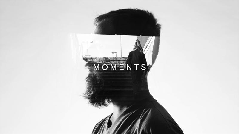Saison - Moments (Original Mix) Deep House 2018