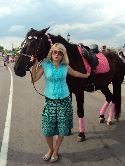 Ольга Апанасюк, 24 декабря , Пинск, id179496165