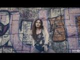 Aleksandra Janeva - BAM BAM (Official Video)