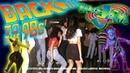 MUSICAS QUE VOCE NEM LEMBRAVA MAIS DOS ANOS 90