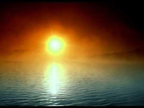 Chris Rea - Dov'e il Signore Part 2 (La Passione)