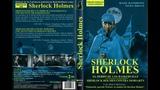 Sherlock Holmes en..... El perro de los Baskerville 1939